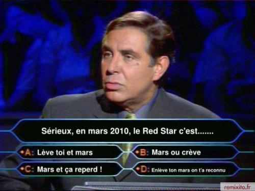 serieux-en-mars-2010-le-red-star-c-est-1.jpg