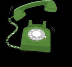 telephone_vert 3.png