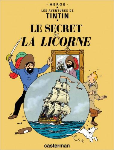Tintin-et-le-secret-de-la-licorne.jpg
