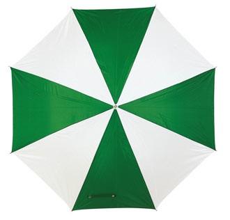 parapluie-publicitaire-metal-vert-blanc.jpg