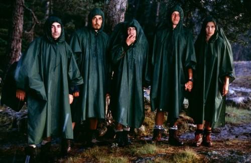 randonneurs-1997-08-g.jpg